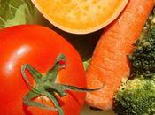 Certains hommes mangeraient légumes pour plaire leur femme