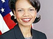 #Cameroun: Condoleezza Rice, après tests ADN, serait d'origine camerounaise