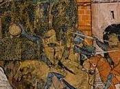 Perceval: chevalier Vermeil chevalerie.