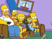 [Dossier] marre encore avec Simpson Part.