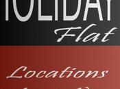 Holidayflat, locations discount réel plan grosse galère