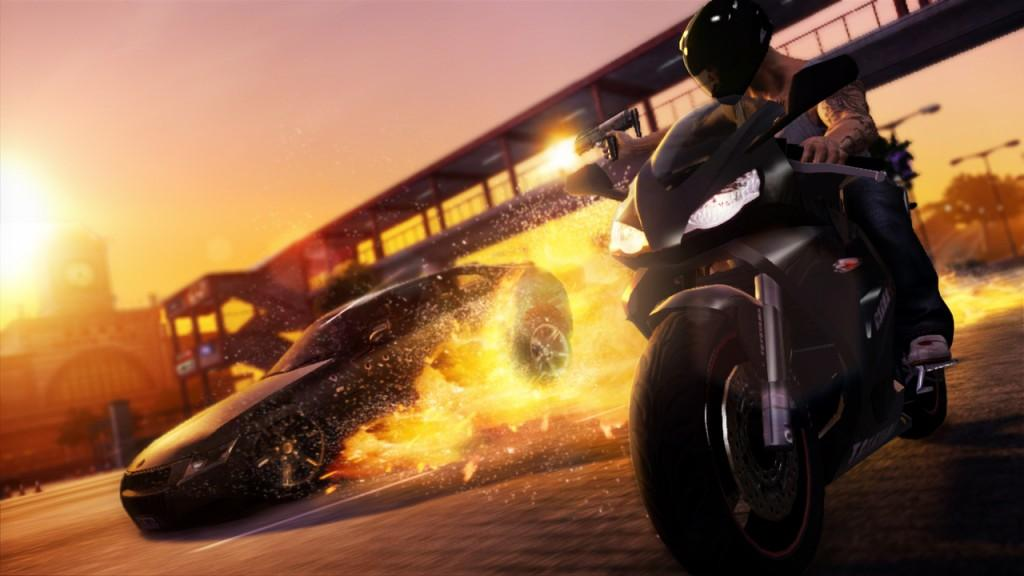 Square Enix : line-up E3 2012 et trailers