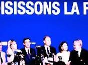 Après Sarkozy, réacs sont amnésiques