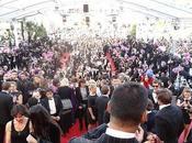 Festival Cannes 2012 Bilan