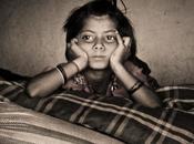 India 2012 People