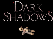 DARK SHADOWS Tome Lara Parker