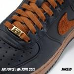 nike-air-force-1-id-pioneer-leathers-4