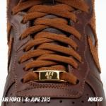 nike-air-force-1-id-pioneer-leathers-13