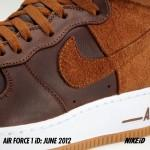 nike-air-force-1-id-pioneer-leathers-11