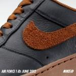 nike-air-force-1-id-pioneer-leathers-1