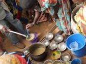 Famine Burkina Faso sélectionné pour prix Festival Film Humanitaire