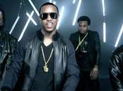 [Video] Travis Porter Jeremih Ride Like That