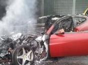Ferrari autre prend