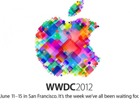 apple wwdc 2012 580x414 Keynote Apple : la date du 11 Juin officielle !
