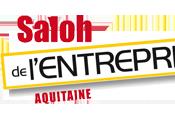 Juin 2012 REPER Gironde coopère avec partenaires