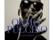 Oxmo Puccino Sucre Pimenté
