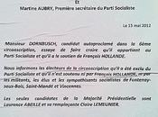 Jean-Marc AYRAULT, Premier Ministre, renfort action