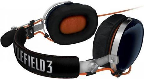 1236395 razer blackshark 1 bWF4LTUyMXgyODc Razer : un casque en lhonneur des pilotes dhélico !
