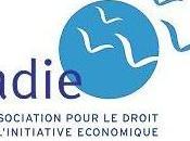 L'Adie ouvrira antennes, auto-entrepreneurs juin prochains