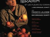 très belle prestation Lalanne Monsieur Ibrahim...