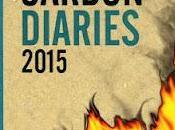 Carbon Diaries 2015 Saci Lloyd
