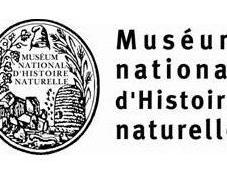 Muséum national d'Histoire Naturelle chercheur livre