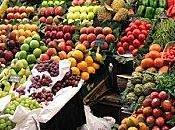 Légumes prévention l'obésité