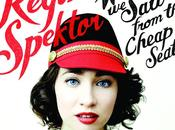 Regina Spektor What from Cheap Seats [2012]