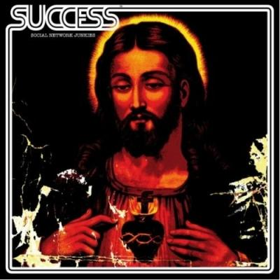 successsoc Success