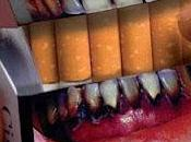 tabac fait