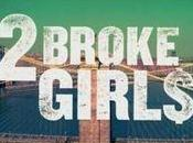 Broke Girls [Saison