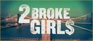 2brokegirls_logo