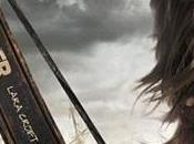 2012 Tomb Raider, trailer version longue enfin