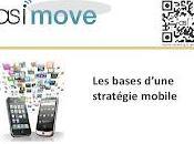 slide vendredi bases d'une bonne Stratégie Mobile
