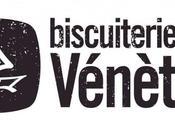 Biscuiterie Vénètes