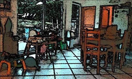Cartoon Camera – Amusez-vous à faire des photos