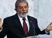 Brésil Lula prêt redevenir président