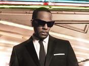 Ecoutez extraits Write Back R.Kelly.
