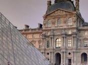 Gourmandise Ladurée s'installe Carrousel Louvre