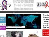 Lancement site sida-aids-discriminations juin