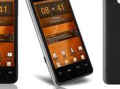 Orange mobile sous Intel pour bientôt