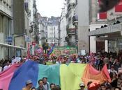 pride 2012 Nantes