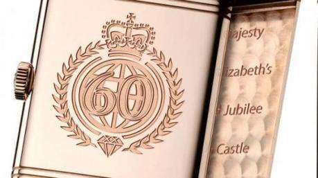 jaeger-lecoultre-reverso-diamond-jubilee-pageant572282.jpg_650_500_2