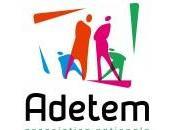 """""""vert"""" fait-il vendre Avec l'Homme Marketing l'année Adetem Lyon juin"""
