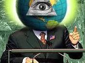Dénoncez réunion 2012 groupe Bilderberg Chantilly. sociétés secrètes n'ont leur place dans notre monde libre égalitariste.