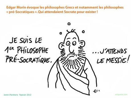 Philosophe_prsocratique