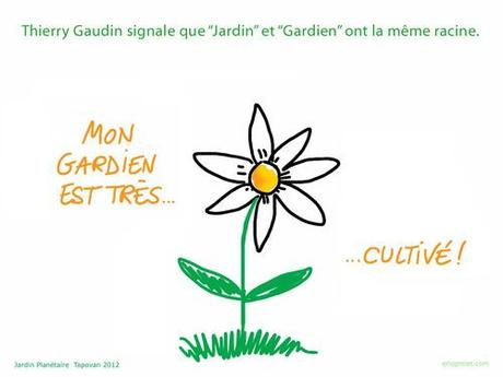 Gardien_jardinier