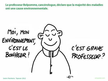 Environnement_bonheur_belpomme