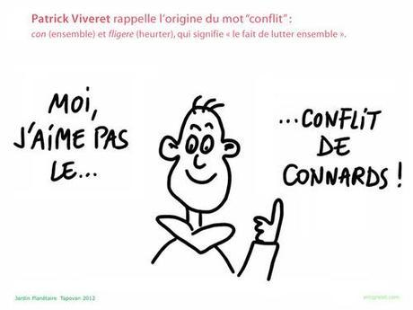 Conflit_et_canards