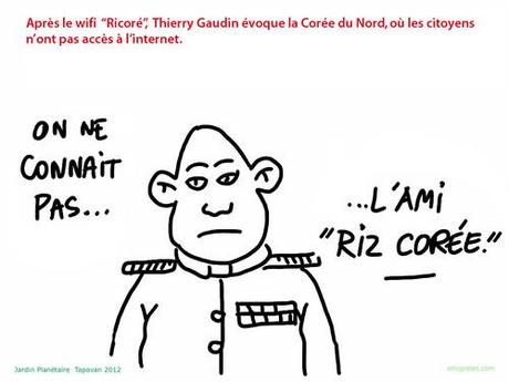Gaudin_riz_core